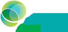 logo-rotterdamsportsupport