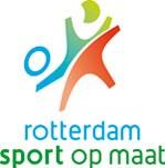 logo sport op maat